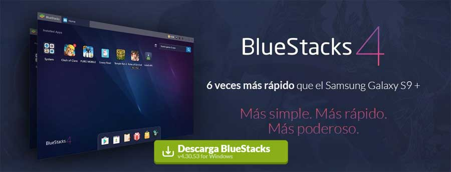 Descargar Bluestacks Para Geometry Dash SubZero